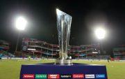 ICC World Twenty20 India 2016: England v Sri Lanka