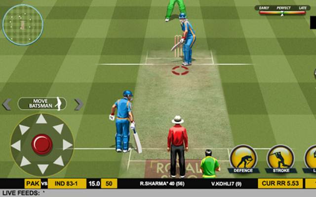 Real-Cricket-17