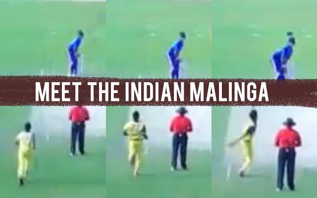 Indian-Lasith-Malinga
