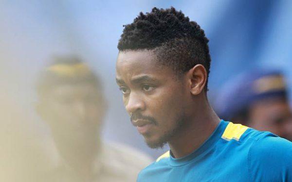 Khaya-Zondo calls up for oneday series