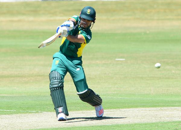 JP Duminy (Photo by Lee Warren/Gallo Images/Getty Images)