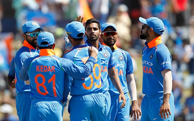 team India (photo by bcci/twitter)