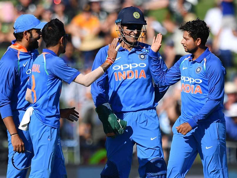 team india ( image source: twiiter)