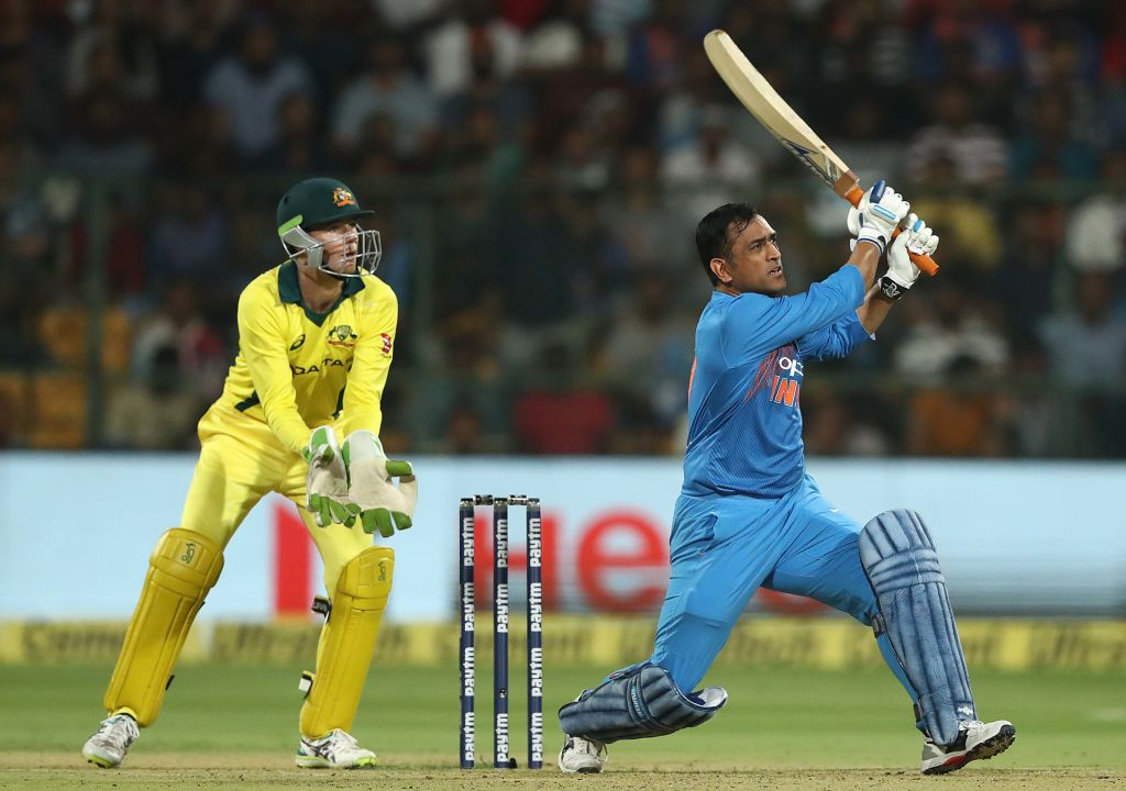 ms dhoni ( image source: twitter)