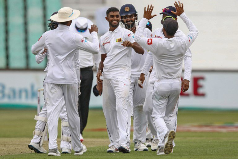 srilanka team ( image source: twitter)