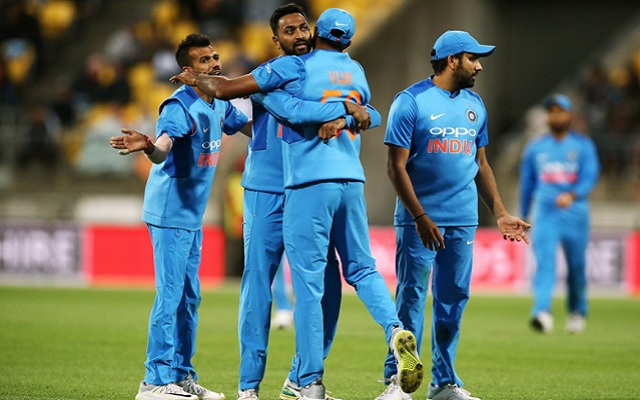 team india (photo by ICC/twitter)