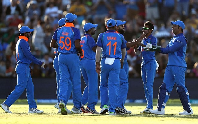 team india (photo by twitter)
