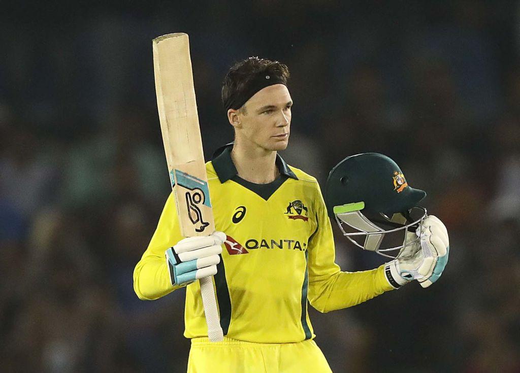 australia team player ( image source: twitter)