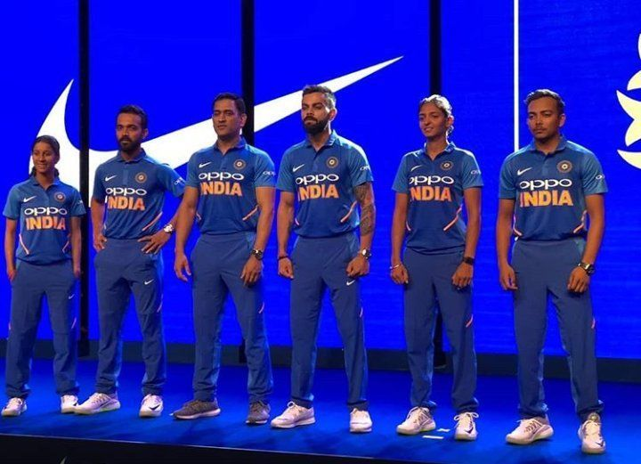team india new jersey ( image source: twitter)