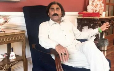 Javed Miandad
