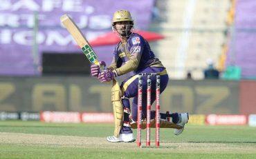 Dinesh Karthik. (Photo Source: IPL/BCCI)