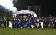 Lanka Premier League. (Photo Source: Twitter)