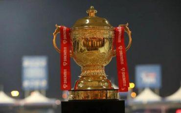 IPL Auction 2021. (Photo Source: IPL/BCCI)