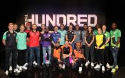 The Hundred (Photo Source: Twitter)