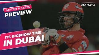 Indian T20 League - Punjab vs Delhi, Winner Prediction, Predicted XI, Stats, CricTracker