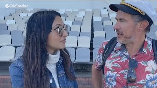 New Zealand vs India 1st Test: IND & NZ fans' reaction after the game