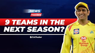 Ninth Team Ahead Of 2021 Mega  Auction?, Rohit Sharma and Boult Guided Mumbai To Their Fifth Title