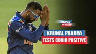 Second T20I Between SL & India Postponed As Krunal Pandya Tested Corona Positive & More Cricket News