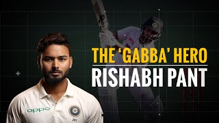 Rishabh Pant Biography | Career | Childhood | IPL | Story Of A Roorkee Boy Who Conquered Gabba