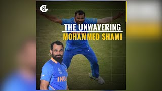 Mohammad Shami Biography | From U-19 Snub To WTC Final | Mohammed Shami Love Story | Success Story
