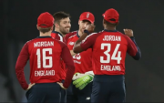England. (Photo Source: Getty Images)