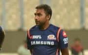 Mahela Jayawardene, head coach of MI, IPL. (Photo: IANS)