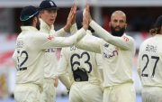 England Cricket Team (Photo Source: Getty Images)