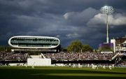 Lord's cricket stadium. (Photo Source: Getty Images)