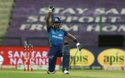 Hardik Pandya-against RR. (Photo Source: IPL/BCCI)