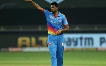 Ravichandran Ashwin. (Photo Source: IPL/BCCI)