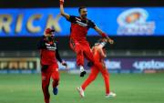 Harshal Patel (Photo via IPL/BCCI)