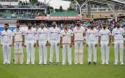 Team India. (Photo Source: Twitter)