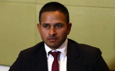 Usman Khawaja. (Photo by Ryan Pierse/Getty Images)