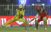 M S Dhoni and Virat Kohli (Photo Source: IPL/BCCI)