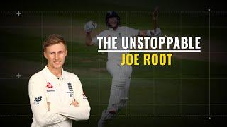Joe Root Biography | Life Story, Records | England Captain Joe Root's Success Story