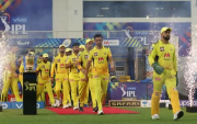 Chennai Super Kings. (Photo Source: IPL/BCCI)