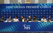 Indian Premier League. (Photo Source: IPL/BCCI)
