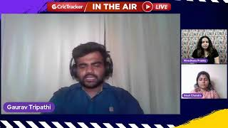 T20 World Cup Match 14 Cricket Live - England vs West Indies Pre Match Analysis