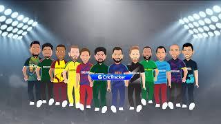 T20 World Cup Match 22 Cricket Live - Australia vs Sri Lanka Pre Match Analysis