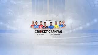 RED BULL CAMPUS CRICKET 2021 INDIA FINALS PUNE vs BHUBANESWAR